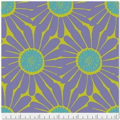 Hoi! Ik heb een geweldige listing gevonden op Etsy https://www.etsy.com/nl/listing/190152702/daisy-in-chartreuse-daisies-n-such-by
