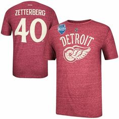 28 Best Detroit Red Wings Gear images  7af9e768e