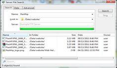 Download FlashFXP 5.0.0 build 3795 Free For Windows
