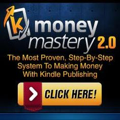 K Money Mastery Review, Affiliate Marketing Mastery Review - Learn how to build an online business, learn how to improve yourself with Project life mastery. K Money Mastery review and Affiliate Marketing Mastery review are products made by Stefan James.