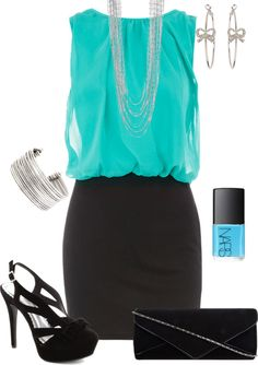 """""""Untitled #268"""" by theheartsclubqueen on Polyvore"""