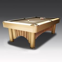 Best American Pool Tables Images On Pinterest American Pool - American pool table company