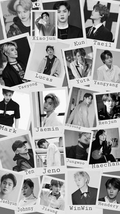 nct wallpaper aesthetic * nct wallpaper & nct wallpaper aesthetic & nct wallpaper iphone & nct wallpaper lyrics & nct wallpaper desktop & nct wallpaper lockscreen & nct wallpaper jaehyun & nct wallpaper all members Jisung Nct, Lucas Nct, Nct 127, K Pop, Jaehyun Nct, Nct Taeyong, Shinee, Personajes Studio Ghibli, Nct Group