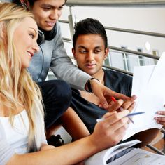 Get Exclusive Research Writing Service College Papers