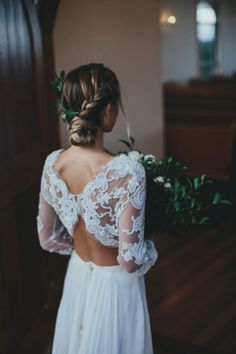 Casuarina Weddings Styled Shoot - Summergrove Estate – Forever Soles Bridal Shoes - International