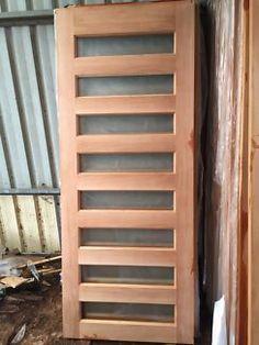 Doors entry timber wood | Building Materials | Gumtree Australia Joondalup Area - Iluka | 1109868154
