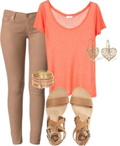 """""""tell me"""" by kaywoodsx on Polyvore"""
