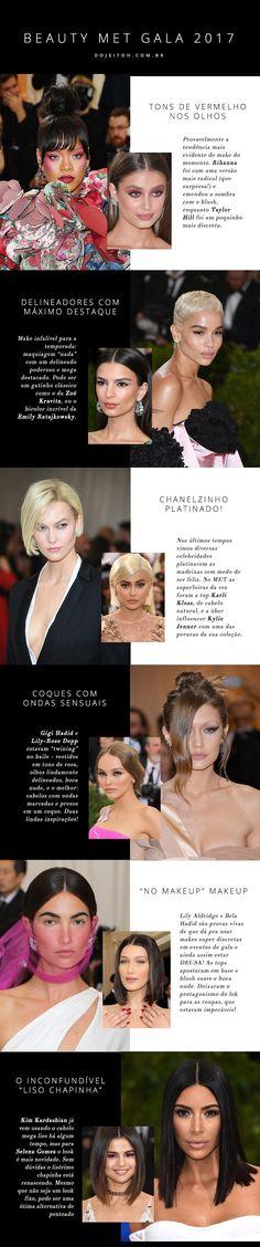 522d5871e 255 Best Do Jeito H. images | Beauty, Mesa redonda, Model