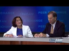 HER2 Testing Challenges in Metastatic Breast Cancer