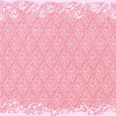 images of free vintage digital st scrapbook paper pink wallpaper Free Digital Scrapbooking, Digital Scrapbook Paper, Digital Stamps, Papel Vintage, Vintage Stamps, Vintage Paper, Vintage Pink, Images Vintage, Printable Paper