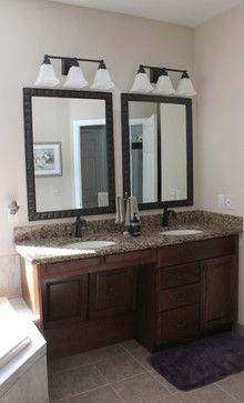 Assessable Bathrooms On Pinterest Showers Side Wall And Traditional Bathroom