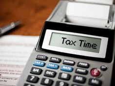 Slideshow : Are you new at filing income tax returns