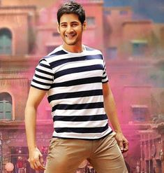 Mahesh Babu and Samantha Ruth Prabhu in Brahmotsavam Mahesh Babu Wallpapers, Handsome Celebrities, Handsome Actors, Actors Images, Girl Attitude, Actor Photo, Cute Actors, Telugu Movies, Hindi Movies