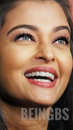 Aishwarya Rai Bachchan, Amitabh Bachchan, Indian Celebrities, Bollywood Celebrities, Eyebrow Makeup, Beauty Makeup, First Daughter, Madhuri Dixit, Miss World