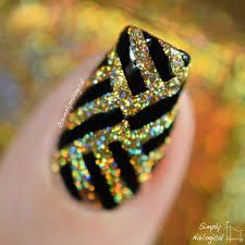 Image result for diamond nails simply nailogical