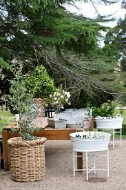 Image result for outdoor party ground table