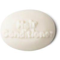 Big | -Kondicionéry | Lush Fresh Handmade Cosmetics