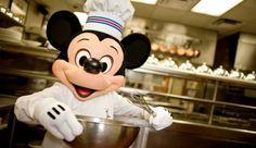 Disney Dining Plan At Walt Disney World Rumored To Get Big Changes Very Soon In 2015