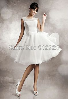casual short wedding dresses with sleeves Luxury Hotels In Mount Abu