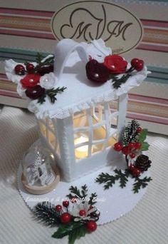 1 million+ Stunning Free Images to Use Anywhere Elf Christmas Decorations, Wall Christmas Tree, Christmas Fabric Crafts, Christmas Lanterns, Felt Christmas Ornaments, Christmas Crafts, Christmas Centerpieces, Homemade Christmas, Simple Christmas