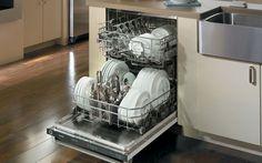 5 πράγματα που σίγουρα δεν γνωρίζατε ότι μπορεί να κάνει ένα πλυντήριο πιάτων