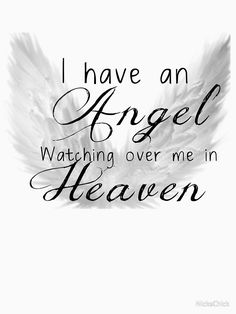 My sweet baby girl Faith. my angel Loss Quotes, Wisdom Quotes, Baby Quotes, Me Quotes, Over You Quotes, Birthday In Heaven, Miss My Mom, Sympathy Quotes, Heaven Quotes