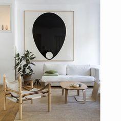 Casa-Helena-Rohner-Revista-AD-fotografo-arquitectura-david-zarzoso-05