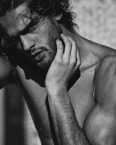 Marlon Teixeira by Adam Fussell for Gentleman's Journal (LMM - Loving Male Models) Marlon Teixeira, Astrid Hiccup, Wrath And The Dawn, Feyre And Rhysand, Roses Book, Captive Prince, Rise Of The Tomb, A Court Of Mist And Fury, Addicted Series