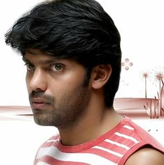 Arya (actor) Bio, Photos and Updates