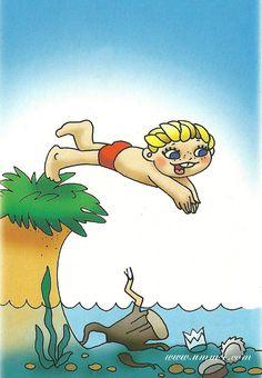 bezopasnost-detej-na-vode 3