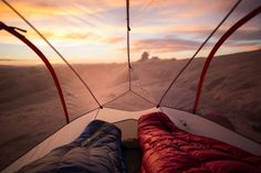 Seasoned novices and beginners alike all over the world every weekend enjoy the simplicity of camping. The idea of camping to some of you conjures up images that may make you cringe, especially those . Kayak Camping, Camping Places, Camping Guide, Outdoor Camping, Camping Tricks, Camping Hammock, Camping Checklist, Hiking Dogs, Hiking Gear