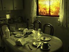 ¿Dónde buscar la prosperidad? Imagen De Carolil, Círculo Aleph