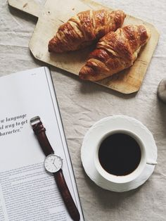 Morning bliss! Just click this picture to get 15% off all products! valid for the first 50 customers only! until August 31 2015 at https://www.danielwellington.com/se/Allispretty
