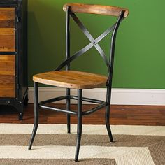 objets chaises sofas chaises de bistrot les tendances de meubles la conception de meubles favoris de meubles chaises de cuisine conception cologique - Chaise De Cuisine Retro