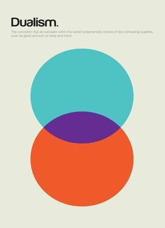 The main concepts of Philosophy explained through simple shapes and minimalist posters by the English graphic designer Genis Carreras. Minimalist Graphic Design, Graphic Design Posters, Graphic Design Inspiration, Poster Designs, Shape Posters, Cool Posters, Film Posters, Minimal Design, Graphic Design Illustration