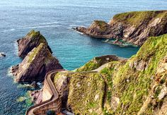 Vacation Package To Introduction to Ireland | Enjoy in-depth tours in Galway, Kerry & Waterford | Guided Vacation Tours | GreatValueVacations.com