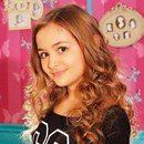 Yuliana's wall photos