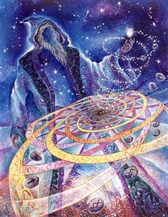 wizard and the universe art  Google Image Result for http://www.eso-garden.com/images/uploads_bilder/visionary_art_of_willow_arlenea_1.jpg