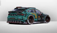 Custom Hot Wheels, Custom Cars, Cyberpunk, Electric Car Concept, Cool Car Drawings, Black Comics, Street Racing Cars, Car Illustration, Futuristic Cars