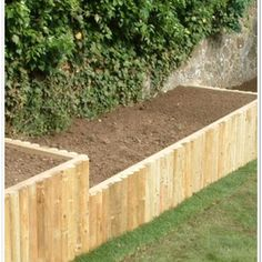 Path Designs Ideas Easy Raised Garden Projects You Should Try For Your Enjoyment DIY Raised Garden Beds Design No. Raised Garden Projects You Should Try For Your Enjoyment DIY Raised Garden Beds Design No. Making Raised Garden Beds, Raised Bed Garden Design, Building A Raised Garden, Raised Beds, Diy Garden, Garden Paths, Garden Projects, Benefits Of Gardening, Gardening Tools