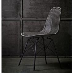Spun stoel Bepure Home | Musthaves verzendt gratis