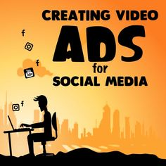 We like this easy and original vibe Digital Media, Social Media, Ads, Product Labels, Youtube, Movie Posters, Film Poster, Popcorn Posters, Social Networks