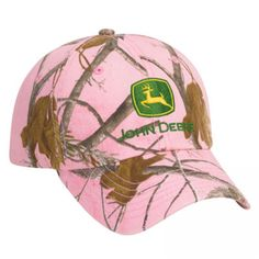 Now offering John Deere toys and John Deere parts online. Shop our online store for John Deere toys, John Deere hats, John Deere memorabilia and a full line of John Deere parts. Camo Hats, Cowboy Hats, John Deere Hats, Farm Boys, Realtree Camo, Hunting Clothes, Pink Camo, Caps For Women, Baseball Hats
