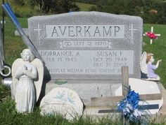 Image result for averkamp