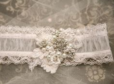 garter, bride, lencería novia, novia online