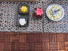 Oriental. SIMPLE. DECORATE. HOME. Garden.  Like. ENJOY.