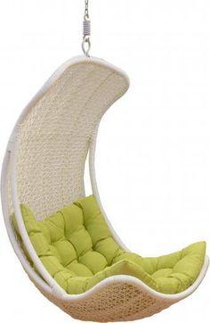 Aava riippukeinu jalustalla tai ilman | Huonekalut netistä, meiltä kotiisi lipastot, senkit, kaapit, tuolit, pöydät, valaisimet ja peilit. P...