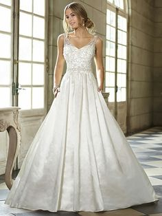 6d3f51864d6f Best Wedding Dresses and Prom Dresses UK Online