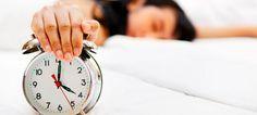 Você tem dificuldade pra acordar cedo? Seguem aqui 10 dicas que vão te ajudar a pular da cama e ir pro treino! Bjs, Fabi  Veja mais aqui: http://viver-light.com/2016/05/06/10-dicas-pra-acordar-cedo/