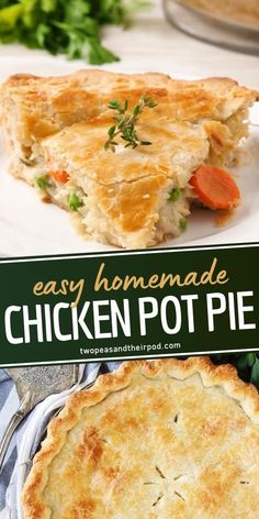 Chicken Pot Pie Filling, Gluten Free Chicken Pot Pie Crust Recipe, Chicken Pot Pie Recipe With Heavy Cream, Turkey Pot Pie Filling Recipe, Homemade Chicken Pot Pie Recipe Easy, Chicken Pot Pie Recipe Crescent Rolls, Chicken Pot Pie Recipe From Scratch, Chicken Stromboli Recipe, Gourmet